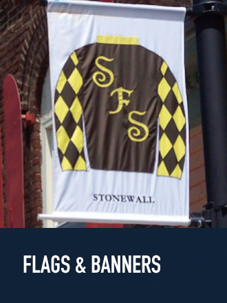 FLAGS_BANNERS